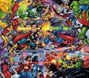 Clash of the Titans (Versus)