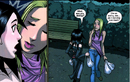 Karolina Dean (Earth-616) Nico Minoru (Earth-616) Runaways Vol 2 7.png