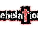 Station Rebelation