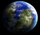 Классификация планет