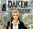Daken: Dark Wolverine Vol 1 11
