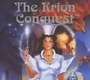 The Krion Conquest