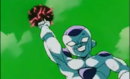 Freezer Death Ball.png