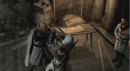 Altair fails to Assassinate Simon.png