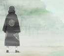 Ninja Art: Hidden Mist Jutsu