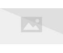 Sugar Kane (Earth-616) Miranda Leevald (Earth-616) Threesome Vengeance Vol 1 1.png