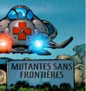 Mutantes Sans Frontières (Earth-41001).jpg