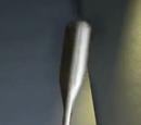 Tier 1 weapons