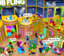 Club Fling