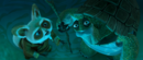 ShifuOogway.png