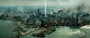 Dotm-chicago-film-1.png