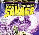 Doc Savage Vol 3 4