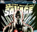 Doc Savage Vol 3 6