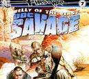 Doc Savage Vol 3 7