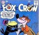 Fox and the Crow Vol 1 47