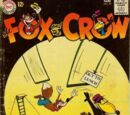 Fox and the Crow Vol 1 80