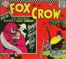 Fox and the Crow Vol 1 97