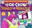 Fox and the Crow Vol 1 104