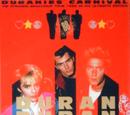 1988 bootlegs