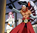 Anime Exclusive Episodes