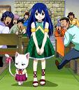 Wendy becomes Member FairyTail.jpg