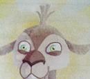 Guru Llama