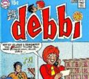 Date With Debbi Vol 1 9