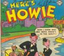 Here's Howie Vol 1 10