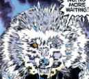 Hoarfen (Earth-616)