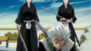 Reigai tower over a fallen Hitsugaya.png