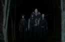 The originals arrive in the clearing.png