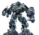 Ironhide (Movie)