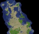 Blacraft/Lavaank
