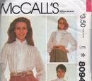 McCall's 8094 A