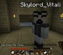 Skylords