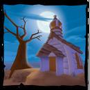 Кладбище на холме призраков.png