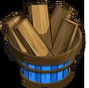 Apple Wood Basket-icon.png