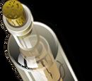 Batorhos/Introducing: Custom Cursor