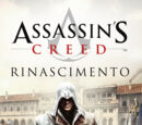 Assassin's Creed: Rinascimento