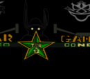 TCW* 12: War Games: Torneo Conejo