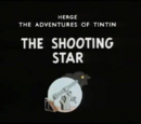 The Shooting Star (TV episode)