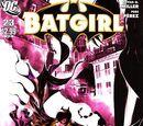 Batgirl Vol 3 23
