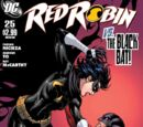 Red Robin Vol 1 25