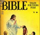 Bible Tales for Young Folk Vol 1 2