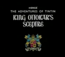 King Ottokar's Sceptre (TV episode)