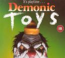 Demonic Toys (Group)