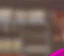 Pink Aerodisc
