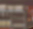 Lucky Collar
