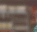Fine Vase