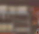 Very Fine Vase